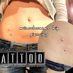 hipmicrodermal
